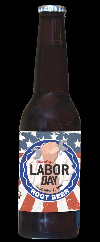 Bottle_Labor Day