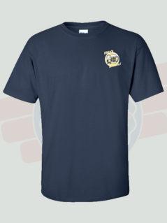 Fitz's Cream Soda T-shirt