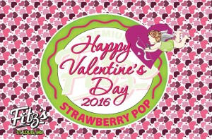_ValentinesDay_2016-page-001
